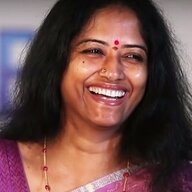 Pavitra