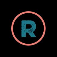 Rockstar10878